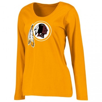 Discount Washington RedskinsT Shirts, Tees, Shirts Redskins Store  supplier